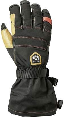 Hestra Ergo Grip OutDry Long Glove - Men's