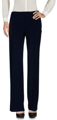Kate Casual trouser