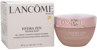 Lancôme 1.7Oz Hydrazen Neurocalm Extreme Soothing Moisturizing Creme-Gel