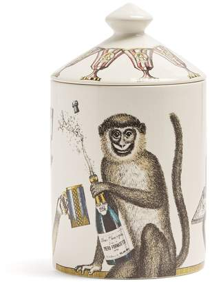 Fornasetti Aperitivo Otto-scented candle