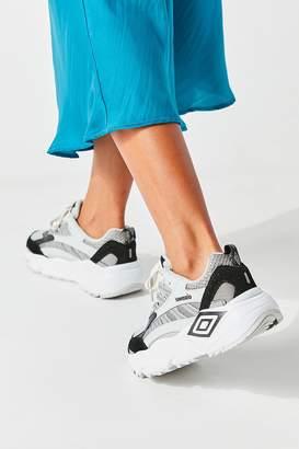 Umbro Neptune Sneaker