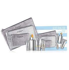 Elizabeth Arden Prevage Intensive Set In Bag