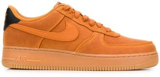 Nike Force 1 '07 LV8 Style sneakers