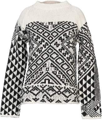 Acne Studios Sweaters - Item 39935034KF