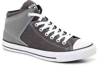 Converse Chuck Taylor All Star High Street High-Top Sneaker - Women's