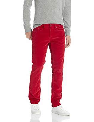 U.S. Polo Assn. Men's Corduroy Pant