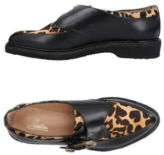 Belle by Sigerson Morrison Loafer