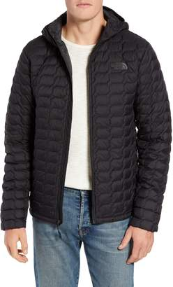 The North Face ThermoBall(TM) Zip Hoodie