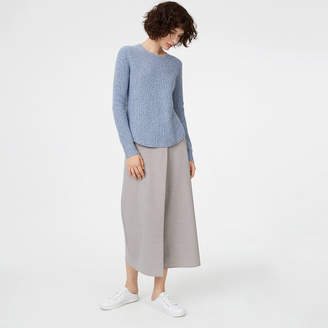 Club Monaco Rhona Cashmere Sweater