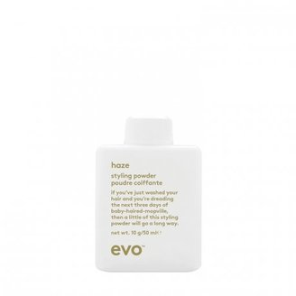Evo Haze Styling Powder $25 thestylecure.com