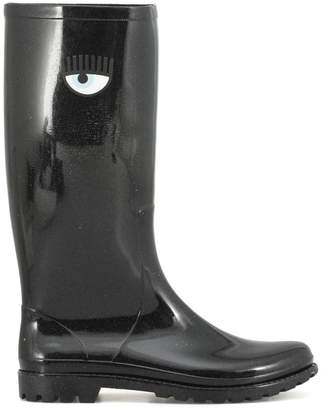 Chiara Ferragni Rain Boot
