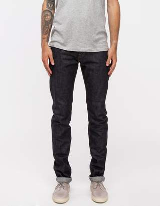 Rogue Territory 14.5oz Selvage Stanton