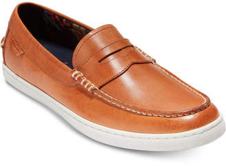 0affc803a4b Cole Haan Men Pinch Weekender Loafers