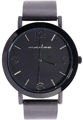 Co NEW Matching MINI + ME Minimalist Watches by Marlee Watch