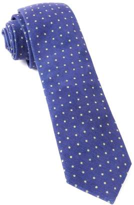 The Tie Bar Corduroy Dots