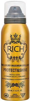 Rich Max Brill Protect & Shine Styling Product - 4.2 oz.