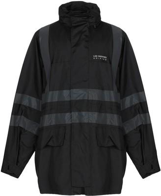 5600f98c926de Yeezy Black Fashion for Men - ShopStyle Australia