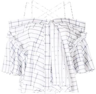 Palmer Harding Palmer / Harding Haven shirt
