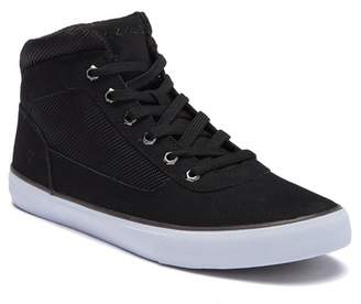 Lugz Canyon Mid-Top Sneaker