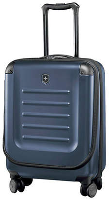 Victorinox Spectra Expandable Global Carry-On