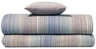 Missoni Home MISSONIHOME Missoni Simone Set of 2 Shams