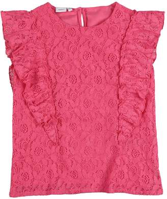 Name It Blouses - Item 38839198SW