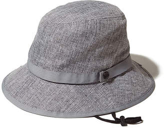 The North Face (ザ ノース フェイス) - The North Face Hike Hat