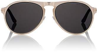 Tom Ford Men's Bradburry Sunglasses