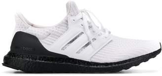 adidas Ultraboost low top sneakers