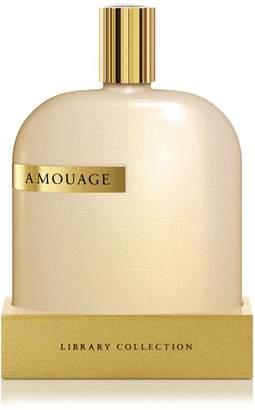 Amouage Opus VIII Eau de Parfum