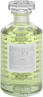 Creed Original Vetiver, 8.5 oz./ 250 mL
