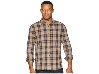 Toad&Co Airscape Long Sleeve Shirt