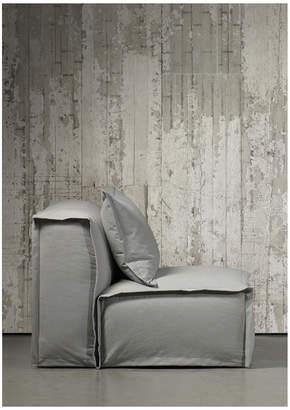 Piet Boon NLXL Concrete Wallpaper by CON-06