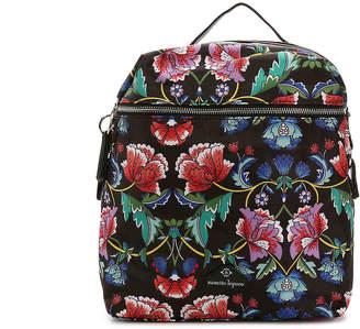 Nanette Lepore Gabi Convertible Backpack - Women's
