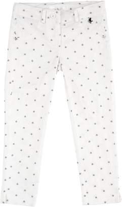 Lulu L:Ú L:Ú Casual pants - Item 13249754DW