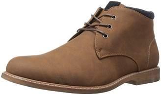 Call it SPRING Men's Stalle Chukka Boot 7.5 D US