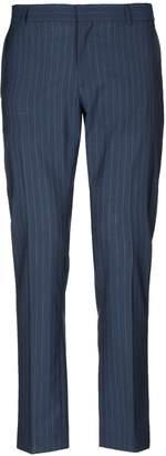 Daniele Alessandrini Casual pants - Item 13217374QX
