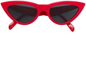 Celine CL40019I sunglasses
