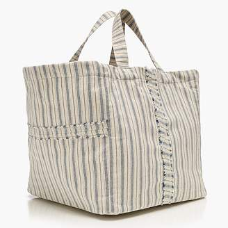 J.Crew The New Denim Project® for tote