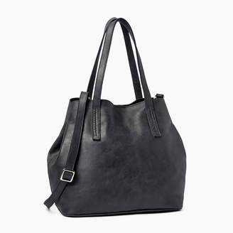 e09a926e9ad Roots Bags For Women - ShopStyle Canada