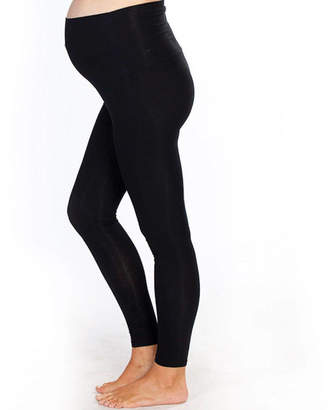 Angel Maternity Maternity Leggings
