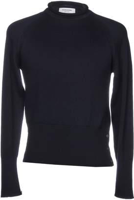 Thom Browne Sweaters - Item 39881796II