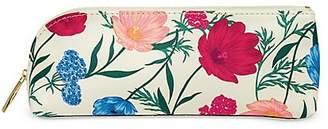 Kate Spade Blossom Pencil Case
