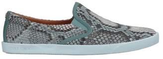 Jimmy Choo Low-tops & sneakers