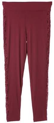 Pink Label Nerine Lounge Pants