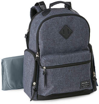 Eddie Bauer Bridgeport Backpack Diaper Bag