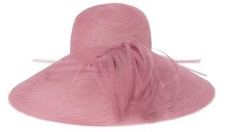 Eric Javits Marisa Floppy Hat