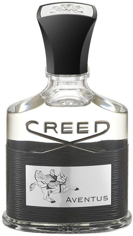 Creed Aventus Eau de Parfum 75ml