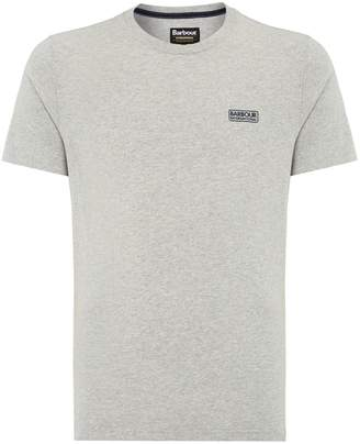 Barbour Men's International Small Logo T-Shirt