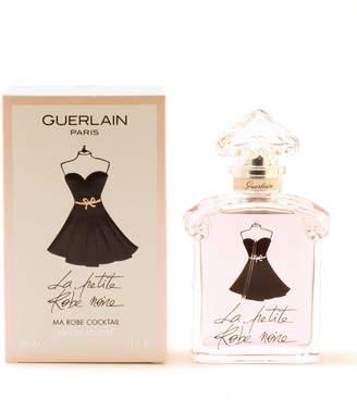 Guerlain La Petite Robe Noir for Women Eau de Toilette Spray, 3.4 oz./ 100 mL